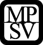 logoMPSV-c-sm