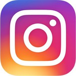instagramlogoresized-1