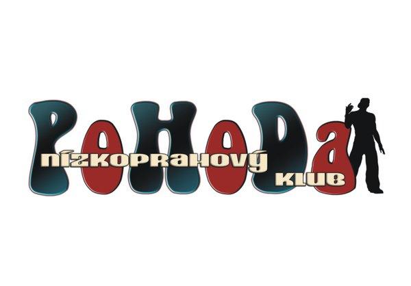 Logo PoHoDa na web