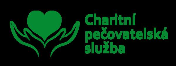 Logo CHPS
