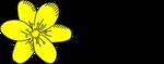 Logo SASanka